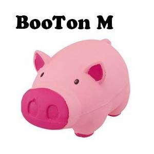 プラッツ BooTon M|petwill30