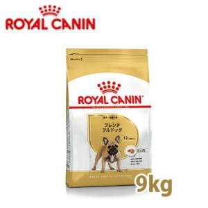 健康的な筋肉を維持 <フレンチブルドッグ 成犬〜高齢犬用>は適切なタンパク質(26%)を配合し、フレ...