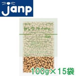通販用 ピュアロイヤル チキン セミモイストフード(半生タイプ) 1.5kg(100g×15袋) 正規品|petwill30