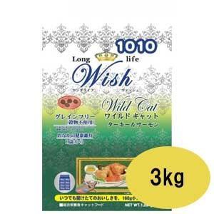 Wish ウィッシュ
