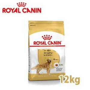 健康な皮膚と被毛を維持  <ゴールデンレトリバー成犬〜高齢犬用>は、独自のバランスで配合されたEPA...