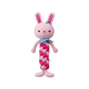 ボンビ おっきなデンタルアニマル ウサギ|petyafuupro