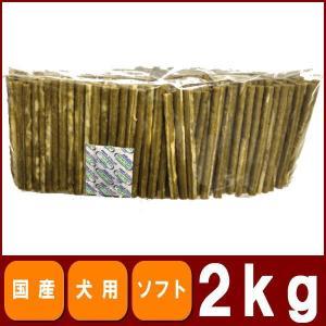 業務用カテキンミルクスティック2kg|petyafuupro