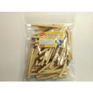 規格外チーズ&チキンジャーキー500g|petyafuupro