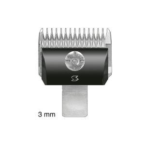 トリミング バリカン スピーディック替刃3mm プロ仕様 petyafuupro