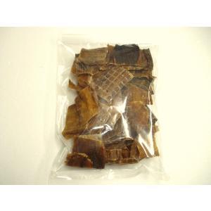 お徳用牛タン皮150g|petyafuupro