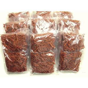 国産ソフトジャーキー1kg×10袋|petyafuupro