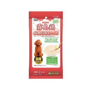 霧島鶏 なめらかムース 鶏レバー入り 210g×20個(ケース販売)|petyafuupro