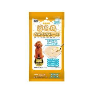 霧島鶏 なめらかムース 鶏レバー&チーズ入り 210g×20個(ケース販売)|petyafuupro