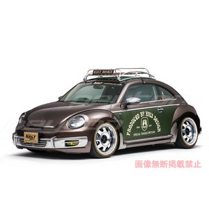 <br>VW,TheBeetle<br&g...