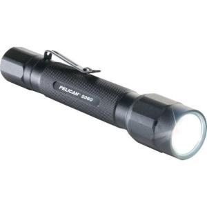 PELICAN 2360 LEDライト 375lm 0236000002110|pfgo