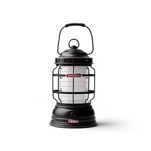 (ベアーボーンズリビング)Barebones Living フォレストランタン LED2.0 アンティークブロンズ 20230003007000|pfgo