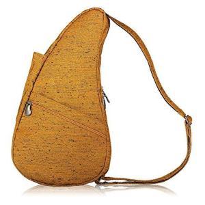 HEALTHY BACK BAG(ヘルシーバックバッグ) サンダンス Sサイズ (ゴールド) pfgo