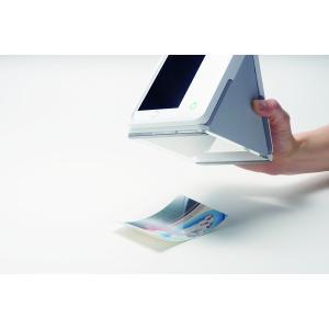 Omoidori フォトプレッサーソフトケースセット(iPhone 7、8対応) pfudirect 02