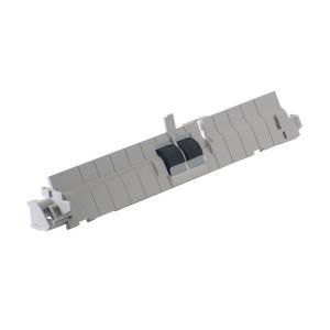 ピックローラユニット ScanSnap (fi-4110EOX / EOX2 / EOX3)用|pfudirect