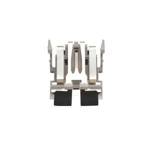 パッドユニット fi (fi-5120C / fi-5220C / fi-6000NS / fi-6010N)用|pfudirect