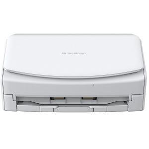 ScanSnap iX1500|pfudirect