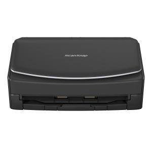 ScanSnap iX1500(ブラックモデル)
