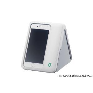 Omoidori(iPhone 7、8対応モデル)|pfudirect|02