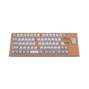 ・HHKB Professional JP(PD-KB420W、PD-KB420B)、HHKB Pr...