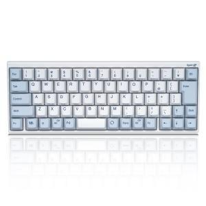 生涯使えるインタフェース PFU Happy Hacking Keyboard