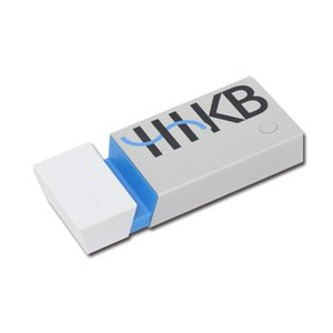 EneBRICK HHKB Edition (Cerevo製)
