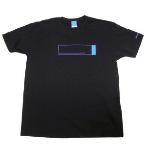 ScanSnap iX500 Tシャツ TIX500 サイズ:S|pfudirect