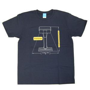 ScanSnap SV600 Tシャツ TSV600 サイズ:M|pfudirect
