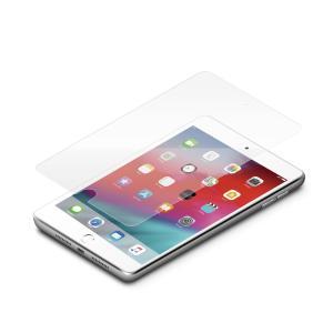 iPad mini 7.9インチ用 液晶保護フィルム ハードコート PG-19PADMNHD01|pg-a