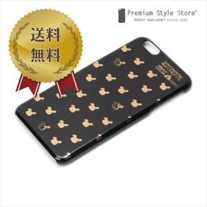 iPhone6Plus ポリカーボネイトケース (センチメンタルサーカス) YY00809|pg-a