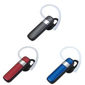 セイワ Bluetoothイヤホン BTE120 BTE121 BTE122|pg-a