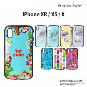 【商品説明】 iPhoneXR/Xs用ハイブリッドタフケースです。MIL規格(MIL-STD-810...
