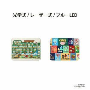 ディズニーキャラクター マウスパッド【ドナルド トイ・ストーリー】|pg-a
