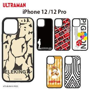 (受注生産)iPhone 12/12 Pro用 アクリルケース|pg-a