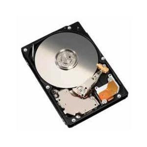 PE-HDD500GB(SATA 3.5 ノンホット)