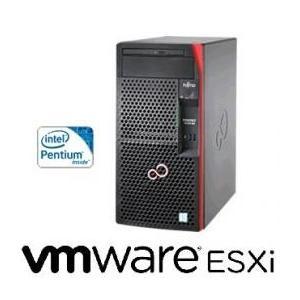 Pentium G4560(3.50GHz)/32GB PC4-19200 ECC/1TB SSD/...