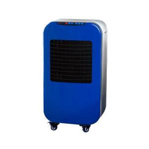 ECO冷風機 Air Cooler 25EX プライベートタイプ 節電 サンコー SANKO 業務用 pgmechanism