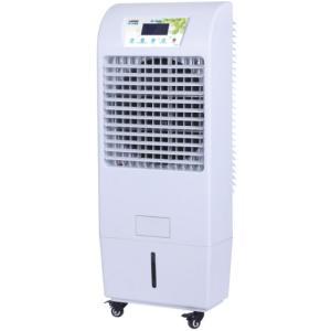 ECO冷風機 Air Cooler 35EXN スタンダードタイプ 節電 サンコー SANKO 業務用 pgmechanism