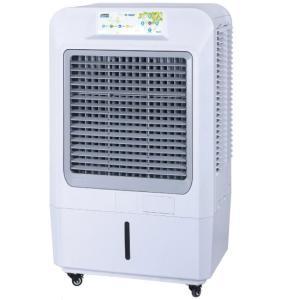 ECO冷風機 Air Cooler 70EXN 大容量タイプ 節電 サンコー SANKO 業務用 pgmechanism