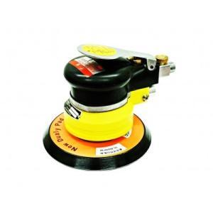 吸塵式 ダブルアクションサンダー 914B2D|pgmechanism