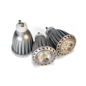 brio35(ブリオ)専用 LED バルブ ライト 6300k ホワイト(BRIO35-LED-W) pgmechanism