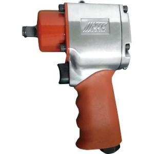 JTC5001 12.7mm パームインパクトレンチ|pgmechanism