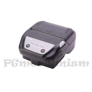 MP-B30 80mm Bluetooth ミニプリンター ツールプラネット TPM-5対応オプションプリンター pgmechanism