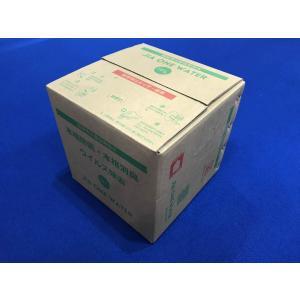 弱酸性次亜塩素酸水 JIA ONE WATER 10L 高濃度400PPM(OTO4P-10000)|pgmechanism