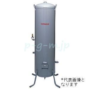 日立ベビコン用立型タンク ST-150C 立型タンク  150L pgmechanism