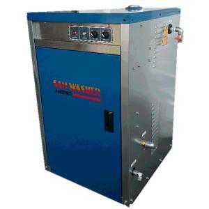 サンワッシャー(zw-1000T)高圧洗浄機|pgmechanism