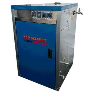 サンワッシャー(zw-1200T)高圧洗浄機|pgmechanism