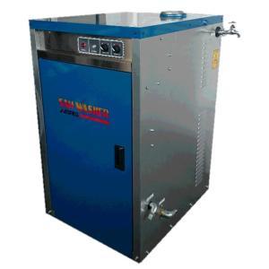サンワッシャー(zw-1450T)高圧洗浄機|pgmechanism