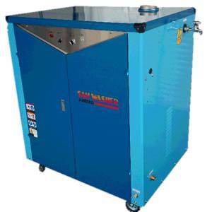 サンワッシャー(zw-1800T)高圧洗浄機|pgmechanism