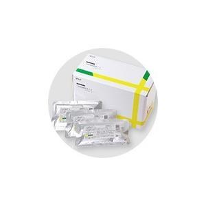 ショウキT−1プラス 100mL×30包 2箱セット + おまけつき!|ph-ota